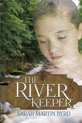 The River Keeper - eBook
