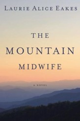 The Mountain Midwife - eBook