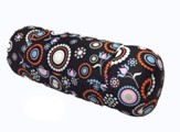 Flower 3 in 1 Theraputic Sensory Pillow