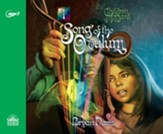 Song of the Ovulum - unabridged audio book on CD