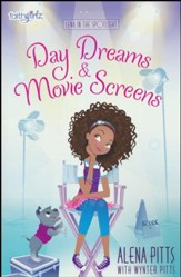 Day Dreams & Movie Screens