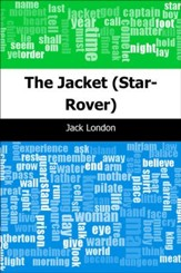 The Jacket (Star-Rover) - eBook