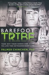The Barefoot Tribe