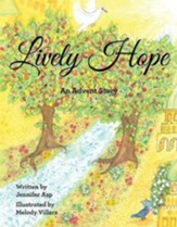 Lively Hope: An Advent Story