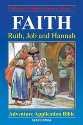 Betrayed in jerusalem ebook anne de graaf illustrated by faith ruth job and hannah ebook fandeluxe Ebook collections