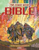 Betrayed in jerusalem ebook anne de graaf illustrated by the comic book bible ot1 ebook fandeluxe Ebook collections