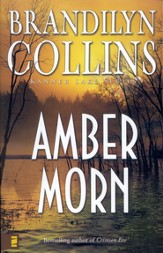 Amber Morn, Kanner Lake Series #4