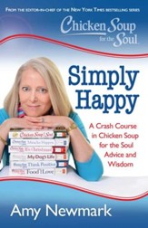Chicken Soup for the Soul: Maverick with a Mission: What a Recovering Cynic Learned from Creating 100 Chicken Soup for the Soul Books - eBook