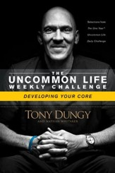 Developing Your Core - eBook