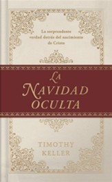 La Navidad Oculta  (Hidden Christmas) - Slightly Imperfect