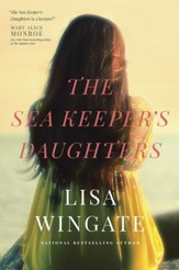 The Sea Keeper's Daughters - eBook
