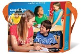 Gospel Light: Elementary Grades 3 & 4 Quarterly Kit, Spring 2018 Year C
