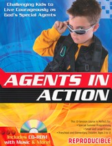Agents in Action