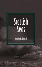 Scottish Seas