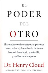 El Poder del Otro  (The Power of the Other)
