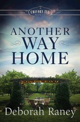 Another Way Home: A Chicory Inn Novel - eBook