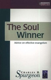The Soul Winner  (Christian Focus Christian Heritage Series)