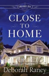 #4: Close to Home