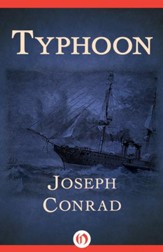 Typhoon - eBook
