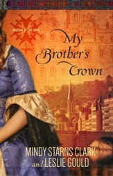 My Brother's Crown #1 eBook