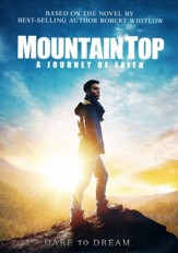 Mountain Top, DVD