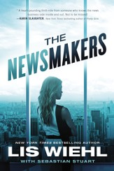 The Newsmakers - eBook