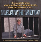 Death Row (Evangelism Version)
