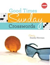 Good Times Sunday Crosswords
