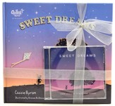 Sweet Dreams CD and Book Set