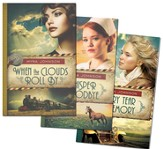 Till We Meet Again Series, Volumes 1-3