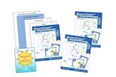 Level B Book Bundle, Second Edition