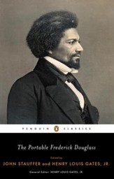 The Portable Frederick Douglass /  Digital original - eBook