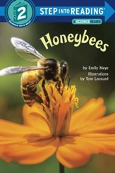 Honeybess - eBook