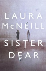 Sister Dear - eBook