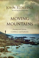 Moving Mountains - eBook