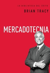 Mercadotecnia - eBook