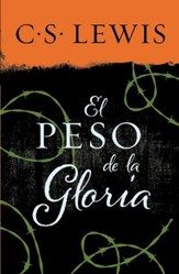 El peso de la gloria - eBook