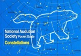 National Audubon Society Pocket Guide: Constellations