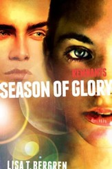 Remnants: Season of Glory - eBook