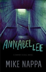 Annabel Lee (Coffey & Hill Book #1): A Coffey & Hill Novel - eBook
