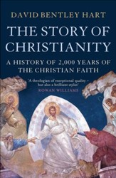 The Story of Christianity - eBook