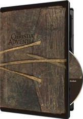 The Christian Adventure: A Bible Study from Pilgrim's  Progress Teacher's Manual on CD-ROM