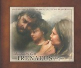 Irenaeus-Christian Biographies for Young Readers