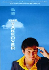 The Takeover, DVD