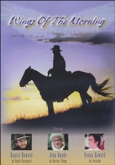 Wings Of The Morning DVD