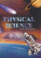 Physical Science DVD 1114 Grade 10