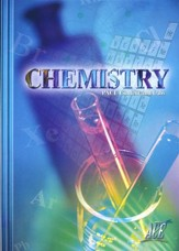 Chemical Periodicity and Bonding  (Chemistry PACES & Labs, Volume 4)Grade 11