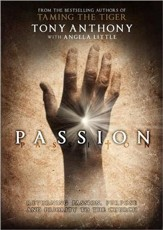 Passion: Pass it On