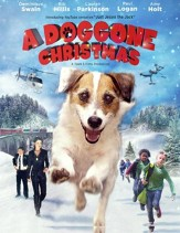 A Doggone Christmas [Streaming Video Rental]