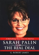 Sarah Palin: The Real Deal